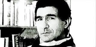 Ανδρέας Αγγελάκης: Ο αδικημένος ποιητής που έφυγε νωρίς