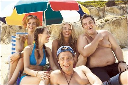 7 σύγχρονες ελληνικές ταινίες που πρέπει να δεις αυτό το καλοκαίρι