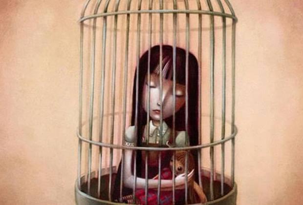 Οι παιδοψυχολόγοι συμβουλεύουν: ''Δεν είναι σωστό να μεγαλώνουμε τα παιδιά μέσα σε μία γυάλα…''
