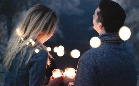 Ποιο είναι το σημάδι της υγιούς σχέσης; Μα φυσικά οι αναμνήσεις!