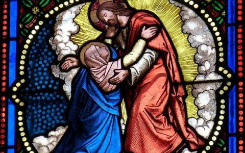 Τι θετικό πρόσφερε ο Χριστιανισμός στην ανθρωπότητα, από τη Μαρία Σκαμπαρδώνη