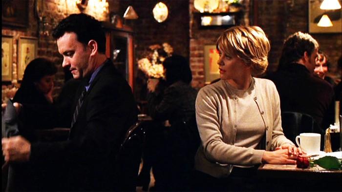 Τομ Χανκς: Ο αγαπημένος ηθοποιός σβήνει σήμερα 63 κεράκια