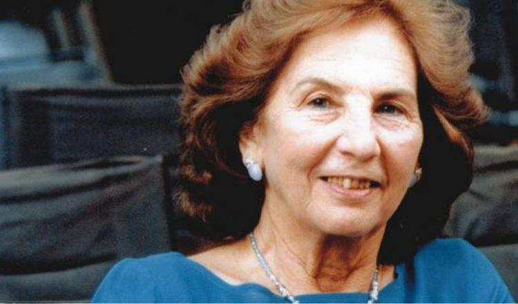 Άλκη Ζέη: Η λατρεμένη συγγραφέας των παιδικών μας χρόνων μέσα από τα βιβλία της