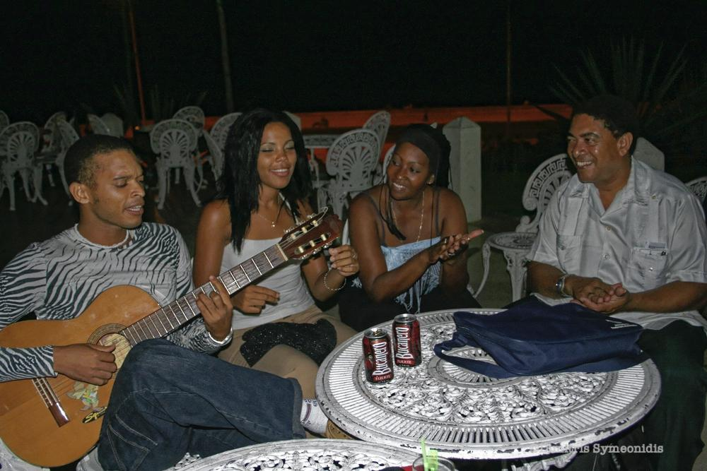 Αβάνα Κούβας: 48 φωτογραφίες, ένα ταξίδι χρωμάτων, επανάστασης και μουσικής