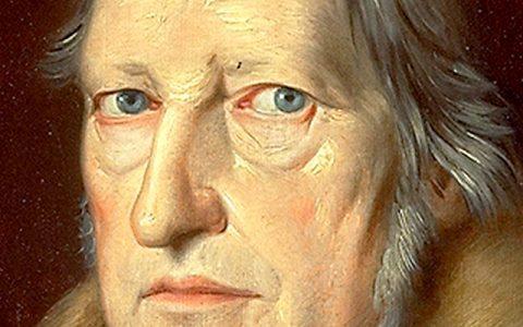 Φρήντριχ Χέγκελ: 10 αφορισμοί του Γερμανού φιλοσόφου