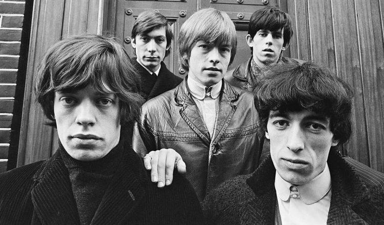 "Gimme Shelter: Η ιστορία ""καταστροφής"" πίσω από το τραγούδι των θρυλικών Rolling Stones"