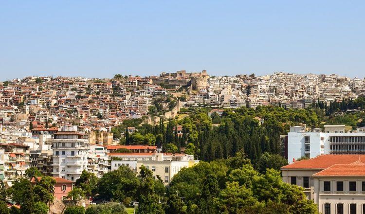 Τα μουσεία της Θεσσαλονίκης που δεν έχεις ακόμα επισκεφτεί