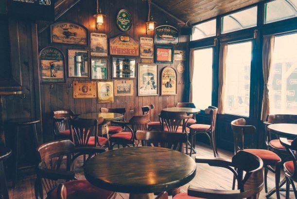 Διεθνής Ημέρα Μπύρας: 5+1 αγαπημένες μπυραρίες στη Θεσσαλονίκη