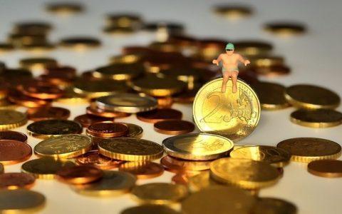 Το χρήμα είναι χυδαίο ή ευγενές;
