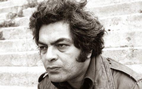 """Μάνος Λοΐζος: """"29 διαχρονικές επιτυχίες"""" του κορυφαίου συνθέτη"""