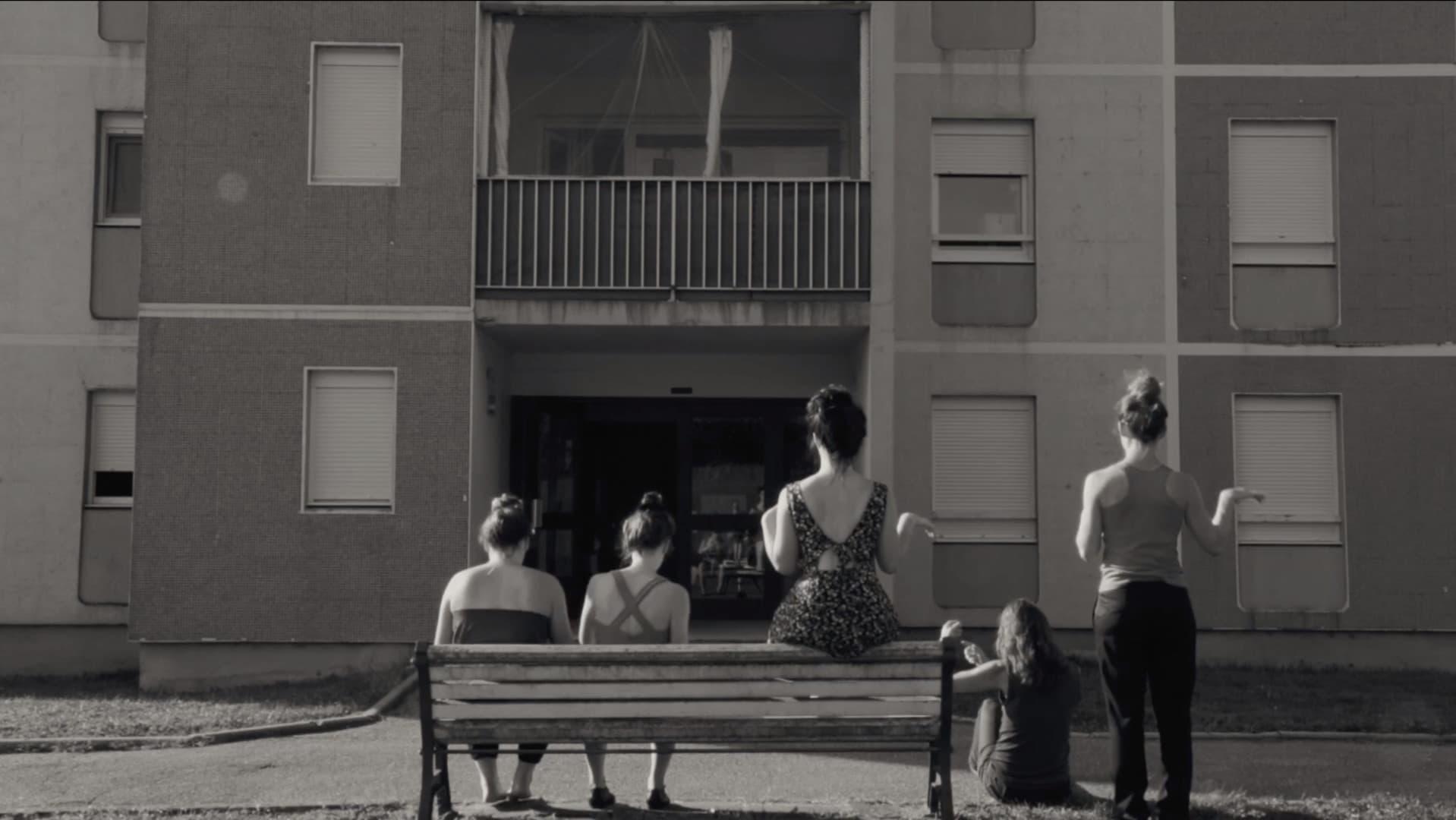 Thessaloniki Cinedance International #2: Ένα διεθνές φεστιβάλ έργων χορού επί οθόνης στο Vitruvian Thing