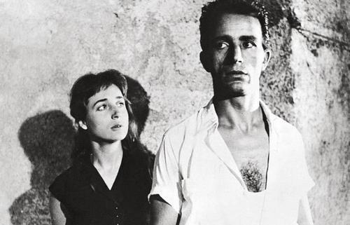 Οι 13 «κακοί» του ελληνικού σινεμά και οι τραγικές ιστορίες τους