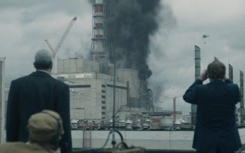 Chernobyl : Πόση ακτινοβολία δεχθήκαμε τελικά;