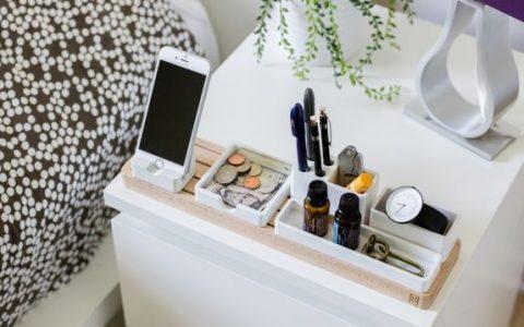 35 έξυπνοι τρόποι για να οργανώσεις το σπίτι σου