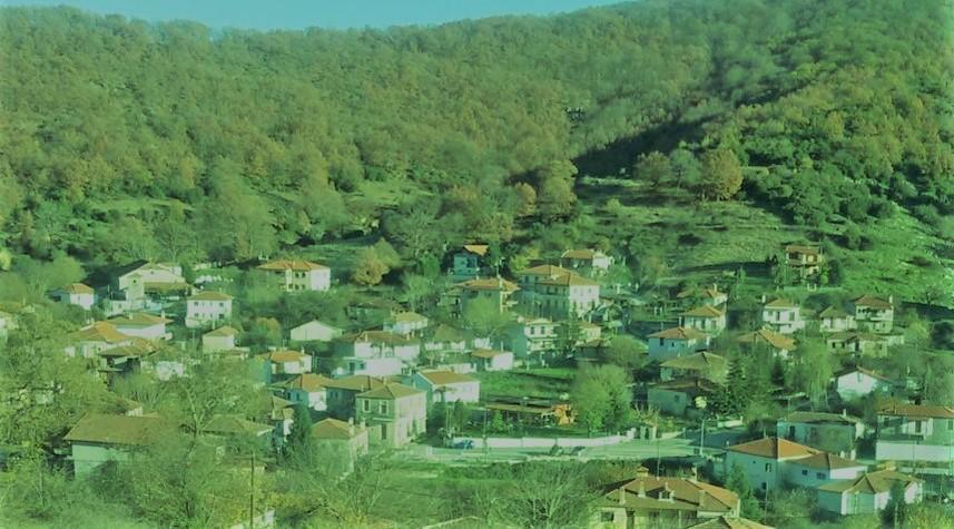 Οι καλύτερες φθινοπωρινές εξορμήσεις για τους Θεσσαλονικείς