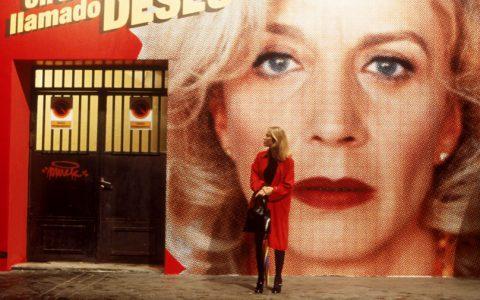 Πέδρο Αλμαδόβαρ: 5 ταινίες - ύμνοι στη γυναικεία φύση
