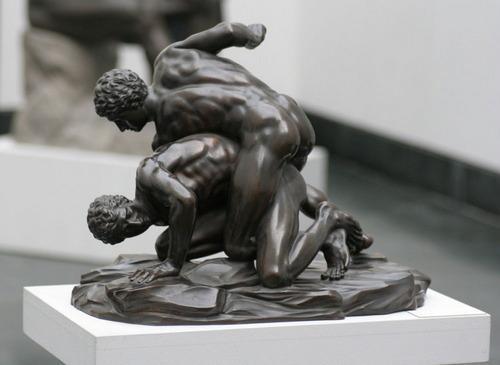 Οι διασημότεροι ολυμπιονίκες της αρχαιότητας και οι εντυπωσιακές τους ιστορίες
