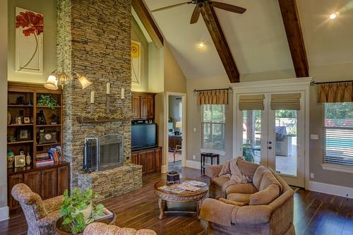 Οργάνωσε το σπίτι σου από την αρχή με 4 απλά βήματα!