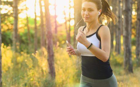 30' γυμναστικής στο σπίτι για χάσιμο βάρους
