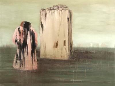 Βίλχελμ Ράιχ: σε κατανοώ, γιατί αμέτρητες φορές αντίκρισα γυμνό το κορμί και την ψυχή σου
