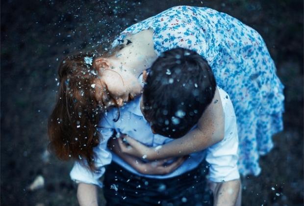 Συχνά ''λάθη'' που μπορούν να καταστρέψουν μία σχέση