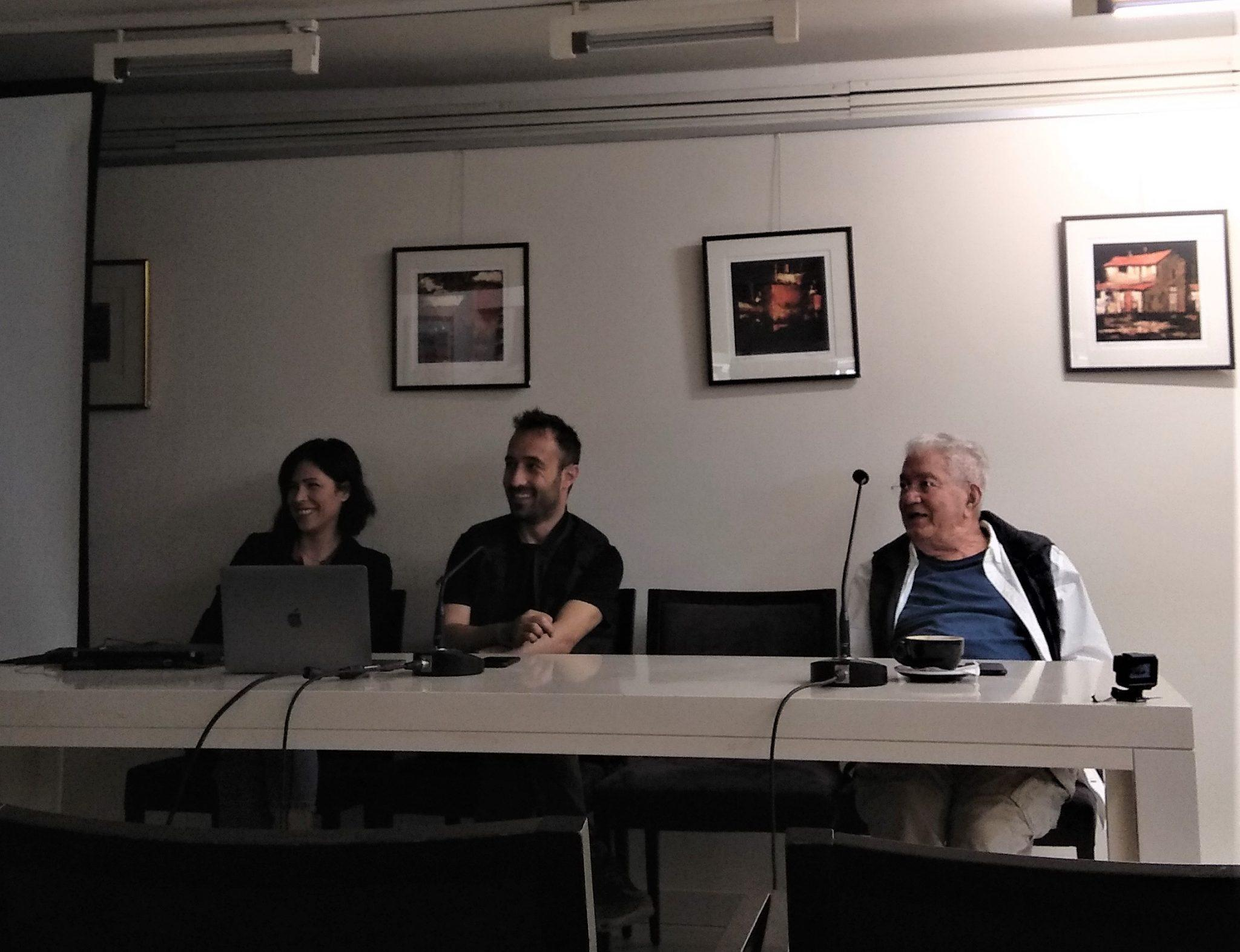 13th TiSFF | Η αγαπημένη διοργάνωση των σινεφίλ επιστρέφει ανανεωμένη