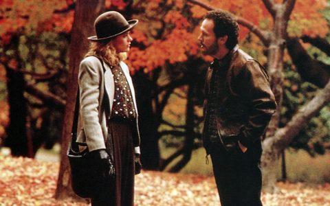 8 ταινίες που θα σε βάλουν σε φθινοπωρινή διάθεση