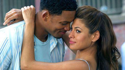 15 μαθήματα ζωής που πήραμε από τις ρομαντικές κομεντί