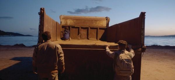 60ο ΦΚΘ | Ξεχωρίσαμε 13 + 4 ταινίες που αξίζει να δεις