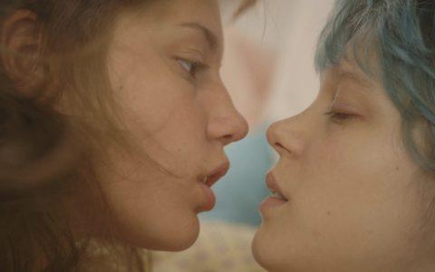 5 γαλλικές ταινίες που πρέπει να δεις