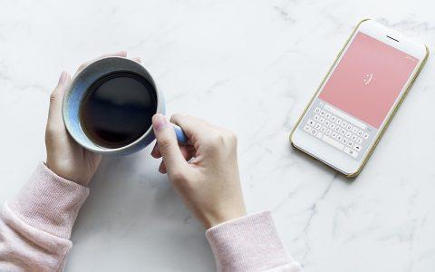 10 τρόποι για να γίνεις πρωινός τύπος