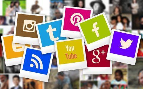 Τα μέσα κοινωνικής δικτύωσης και η ανθρωποφαγία