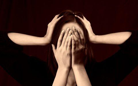 Κρίσεις Πανικού: «Η ανάμνηση του Φόβου για τον Φόβο»