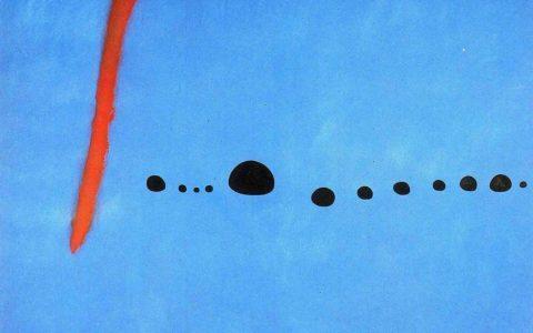 10 περίεργοι πίνακες ζωγραφικής που κοστίζουν μια περιουσία