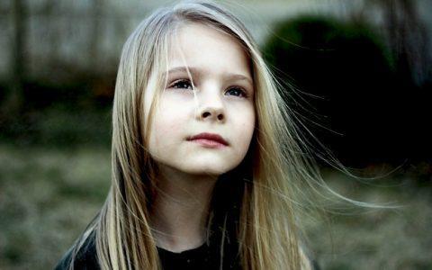 12 τρόποι για να αυξήσεις τη δύναμη προσοχής και συγκέντρωσης του παιδιού σου