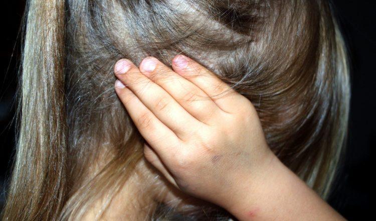 7 πράγματα που πρέπει να λάβετε υπόψιν αν είστε χωρισμένοι με παιδιά