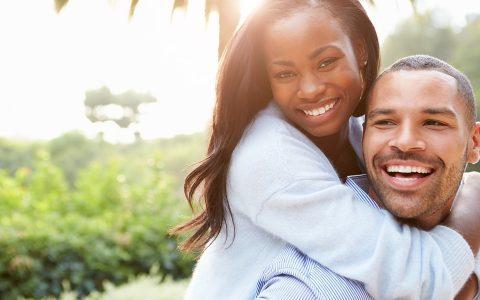 Οι 36 ερωτήσεις που θα κάνουν κάποιον να σε ερωτευτεί