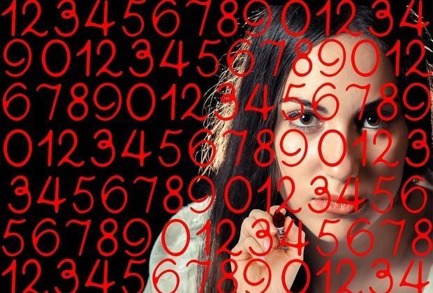Γιατί οι γυναίκες δεν είναι καλές στα μαθηματικά;