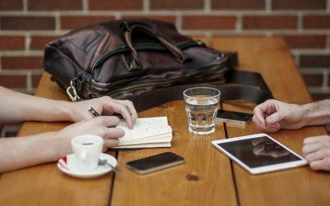 5 κορυφαία Πανεπιστημιακά τεστ που αξίζει να κάνετε