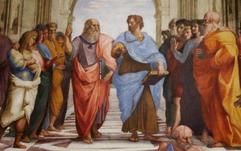 Φιλοσοφία και Σκέψη
