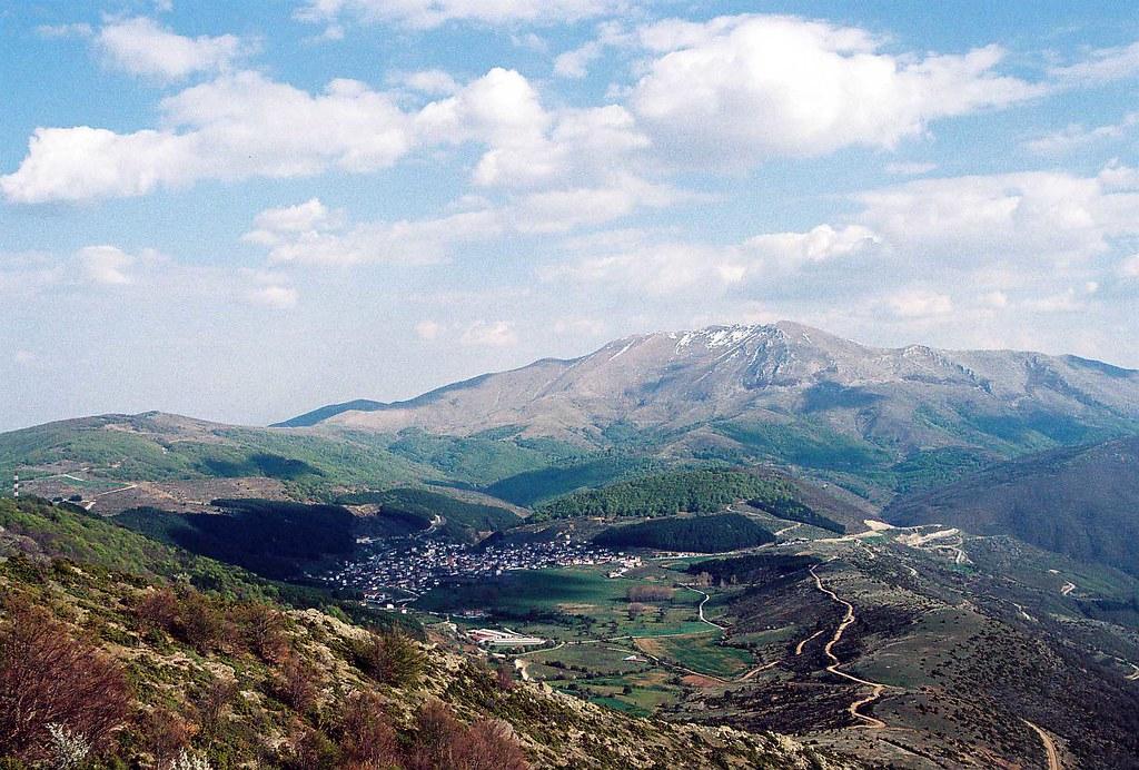 Χειμερινοί Προορισμοί: 5 ορεινά χωριά που αξίζει να επισκεφτείς