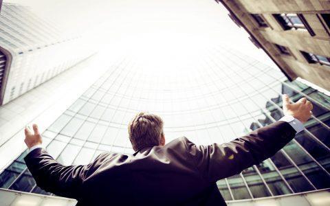 7 λόγοι για τους οποίους οι έξυπνοι & εργατικοί άνθρωποι δεν γίνονται πετυχημένοι