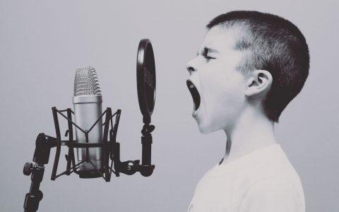 10+1 τρόποι για να αισθανθείς και πάλι παιδί
