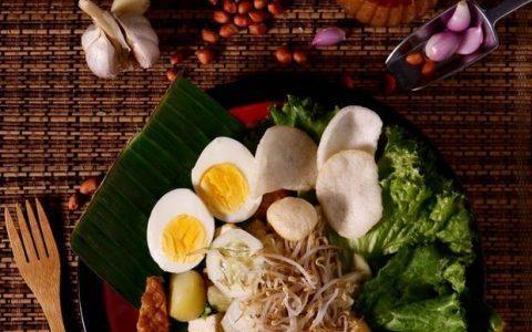 10 οικονομικές θρεπτικές τροφές για φοιτητές