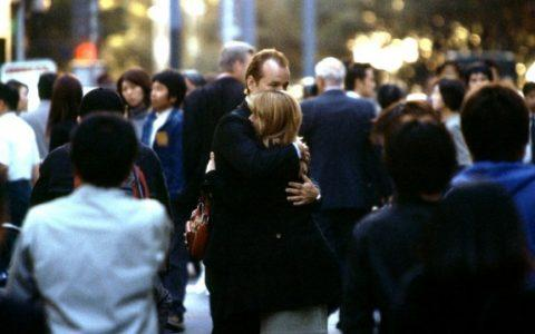 Παγκόσμια Ημέρα Αγκαλιάς   11 σκηνές αγκαλιάς στη μικρή και μεγάλη οθόνη