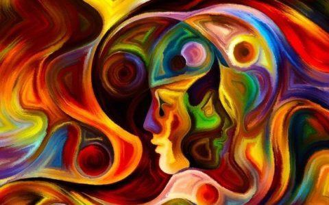 Ενσυναίσθηση και Επικοινωνιακό κενό, από τον Ηλία Γιαννακόπουλο