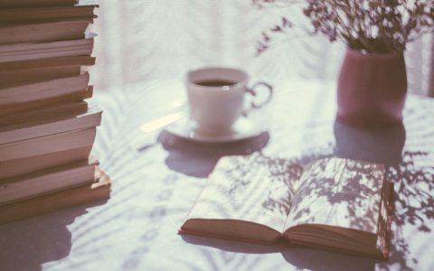 5 νέες προσθήκες στην ελληνική λογοτεχνία