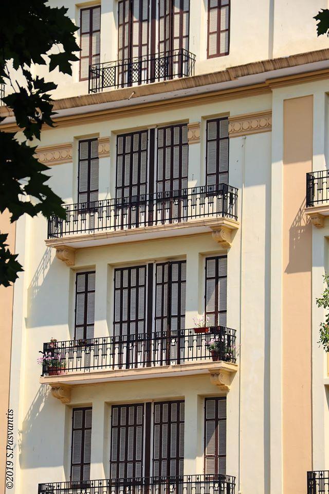 Η Θεσσαλονίκη της οδού Φιλίππου, μια διαφορετική Θεσσαλονίκη