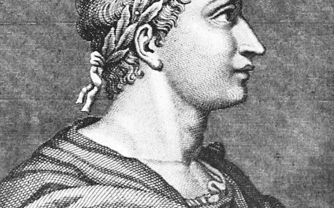 Οβίδιος   15 αφορισμοί του Ρωμαίου ποιητή