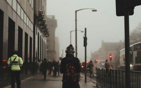 Blue Monday | Πώς να μην επηρεαστείς από την πιο μελαγχολική μέρα του χρόνου